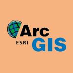 ArcGIS Desktop 10.5中文破解版