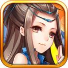 仙剑奇侠传幻璃镜叉叉助手最新版2.0.5