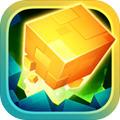 暴走砖块破解版最新版 v2.5.2