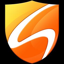 火绒比特币病毒防护软件v4.0.21.3中文免费版