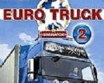 欧洲卡车模拟2 v1.27超速不罚款MOD