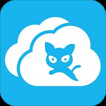 猫扑OA移动办公appv2.3.3安卓版
