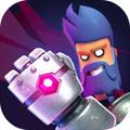骑士之怒破解版 v1.0.2
