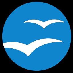 OpenOffice办公套件v4.1.3中文免费版