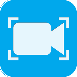 GiliSoft Screen Recorder屏幕录像工具v7.3.0中文绿色版