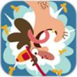 登山爬坡自行车手游安卓版 1.1.1