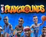 NBA游乐场 v1.0.3八项修改器