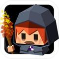 方块先生的冒险之旅汉化破解版 v1.0.5