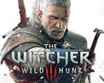 巫师3:狂猎 E3 VGX 狂猎之王艾瑞汀铠甲(支持V1.31)
