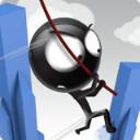 绳索飞人4最新修改版 2.7