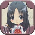 玩会日语50音手游安卓版1.74