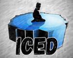 ICED下载