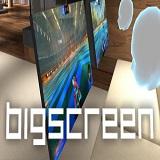 bigscreen VR虚拟桌面v1.0官方版