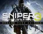 狙击手:幽灵战士3 v1.0-v1.2 十七项修改器