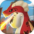 龙之战争手游 v1.6.5