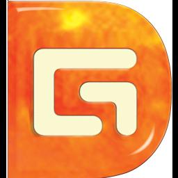 DiskGenius Pro数据恢复工具v4.9.3 免费破解版
