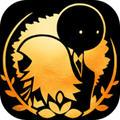 古树旋律安卓破解版 v3.0.5