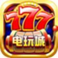 21点棋牌游戏平台安卓版1.0