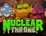 核爆区域(Nuclear Throne)中文版