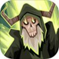 巫师的秘密手游apkv1.1