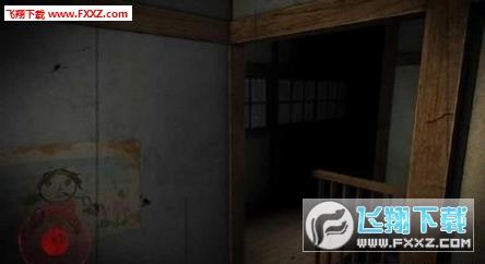 3D试胆:受诅咒的鬼屋最新版截图3