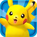 口袋妖怪3DS官网九游版 1.5.0