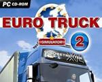 欧洲卡车模拟2 SweetFX光影补丁