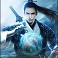 鏖战襄阳2.4.3正式版附隐藏密码