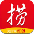 捞红包app vv1.0.1