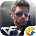 cf手游一键美化助手v1.0 安卓版