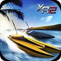 极限竞赛2快艇赛中文版 v1.0.2