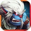 兽人的反击官网版 1.0.4