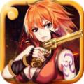 魔法与冒险1.04最新版 1.04