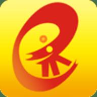 重庆干部网络学院手机appv1.1 安卓版