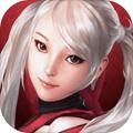 洛奇英雄传:永恒官网版 1.6.1.0
