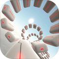 死亡管道安卓最新版 2.2.0