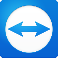 TeamViewer远程桌面控制工具免费版