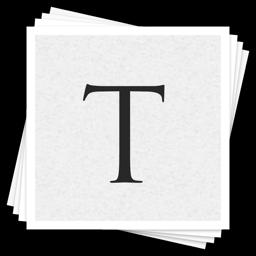 typora免费Markdow编辑器v0.9.12官方中文版