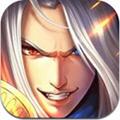 万神之王(暗黑ARPG)3.0.0