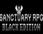 圣域RPG黑盒版