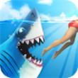 饥饿鲨:世界v2.0.2直装破解版