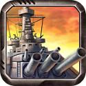 舰炮与鱼雷手游国际服版 1.4.6