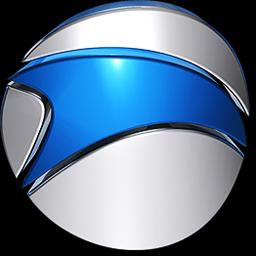 SRWare Iron安全浏览器v58.0.3050.0中文便携版