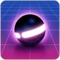 弹珠台(PinOut)手游免谷歌版1.0.2