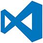 微软代码编辑器vscode 1.12正式版
