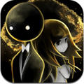 古树旋律app v1.5.2