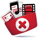 重复文件清理Duplicate Cleaner Pro绿色便携版v4.0.5