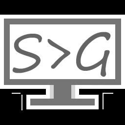 ScreenToGif(Gif录制工具)
