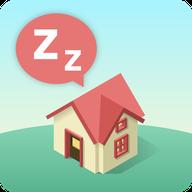 睡眠小镇(SleepTown)安卓版 V1.0.0官网版