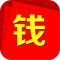 多发赚app(注册版)v1.0安卓版